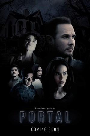 Portal (2019)
